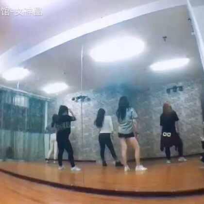 #舞蹈##女团# blackpink #口哨#姑娘们跳的 我有点生气哦~😠
