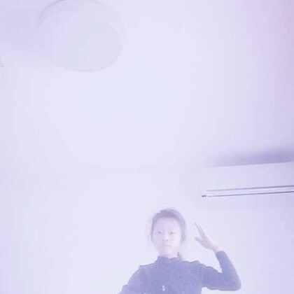 【🎀蝴🎀蝶🎀结🎀美拍】03-05 13:57