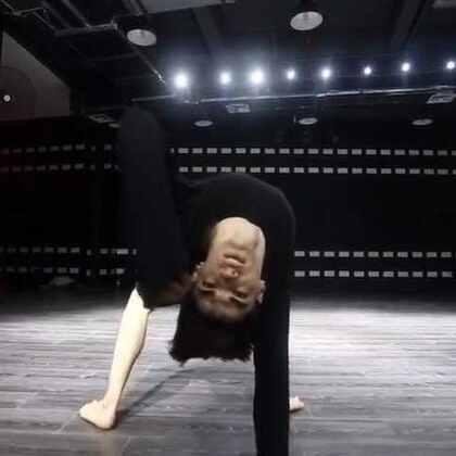 Sia - Stamina || Choreography by @Exon_Arcos || #舞蹈##原创##热门##GH5##Sia #@UrbanDance @IM国际UrbanDance联盟