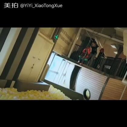 【YiYi_XiaoTongXue美拍】17-03-07 19:32