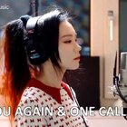 See You Again & One Call Away ( MASHUP cover by J.Fla ) #音乐#
