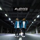 GARY男神最新编排舞蹈MV,🎵Nick Jonas - Levels,更是Mr.Hoody的第一个舞蹈MV,Mr.Hoody正式面世,由@SPEED-王文晖Gary和@_林大帅 创建的Mr.Hoody组合,会给大家带来更多不一样的创意,请多留意我们的动向哦!!!#舞蹈##choreography##男神#