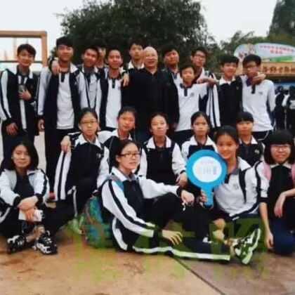 周一去了广州长隆,看见了许多动物,还看了世界唯一的熊猫三胞胎,萌化我的心了💓,我们的国宝就是那么可爱🤗!喜欢的点亮你的红心吧❤️!(压轴是熊猫三胞胎哦~)#我要上热门#