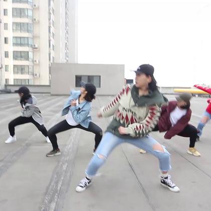 北京嘉禾舞社 @嘉禾舞社西安未央店 Rico@Rico_win 编舞 Moves   想学最好看最流行的舞蹈就来嘉禾舞蹈工作室。报名热线:400-677-8696。微信账号zahaclub。网站:http://www.jiahewushe.com #舞蹈##嘉禾舞社##嘉禾#