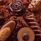 今天是白色情人节!跟大家分享我特别喜欢的世界巧克力排行榜!你是不是和我感觉一样呢?正好送礼物给大家,点赞+评论+转发抽3位妹纸各送1盒颜值超高的马卡龙作为情人节礼物,爱你们哦~ #吃秀##美食##我要上热门#