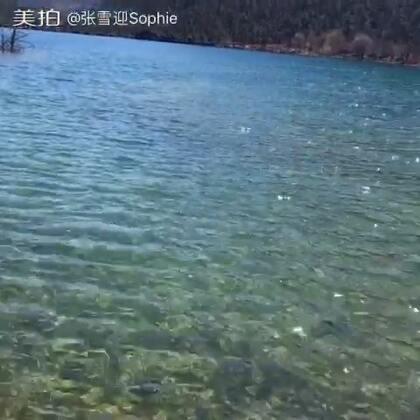 【张雪迎Sophie美拍】03-15 12:09