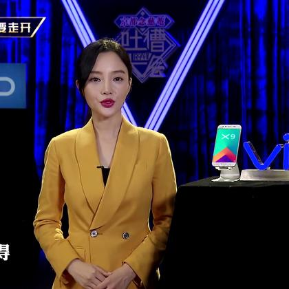 #吐槽大会#曹云金曝talk king内幕:李小璐喜欢建国