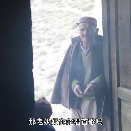 【探秘阿富汗:极度贫穷的国度!】在这个阿富汗人家,我感觉像是回到了几十年前的中国,一贫如洗,几乎揭不开锅!#冒险雷探长##旅行##冒险#