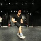北京嘉禾舞社 Paul Ross 2017 Beijing Workshop | 想学最好看最流行的舞蹈就来嘉禾舞蹈工作室。报名热线:400-677-8696。微信账号zahaclub。网站:http://www.jiahewushe.com #舞蹈##嘉禾舞社##嘉禾#