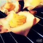 【红薯脆皮】#薯于我的味道#简单快手.外皮酥脆.软糯红薯香.好吃的小点心.#美食#