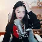 #音乐##成全#谢谢关注、评论与转发~微博:这个少女不太冷丶