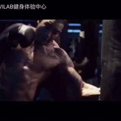 03-28 22:23转发的美拍视频