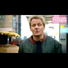 """#搞笑##逗比时光#世界顶级厨神Gordon Ramsay去中国城学做拉面……却被师傅骂""""你太蠢了""""""""垃圾垃圾""""哈哈哈哈哈哈蜜汁心疼"""