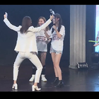 SNH48白色虐狗节抽奖爆笑现场,小姐姐们真会玩,是在下输了😂#我要上热门##搞笑##向全世界安利你的爱豆#微博👉https://weibo.com/u/6069831848