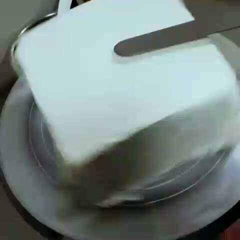 【W.私房蛋糕甜品🎂美拍】#美食##创意蛋糕#一个库存,之前...