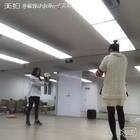 打个排球ʅ(‾◡◝)ʃ#搞笑#