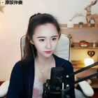 #音乐##三生石三生路#❤❤❤微博:这个少女不太冷丶