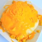 没错你看到了假刨冰!今天教大家做刨冰史莱姆,红豆奶冰,冰激凌芒果冰和超夯的夏威夷彩虹冰!你最喜欢哪种呢?关注微博@SOOZOOYA 我在微博上传了最新的影片哦,看过的宝贝留言告诉我是什么呀?链接:http://weibo.com/soozooya #史莱姆# #手工# #疗愈系##刨冰#