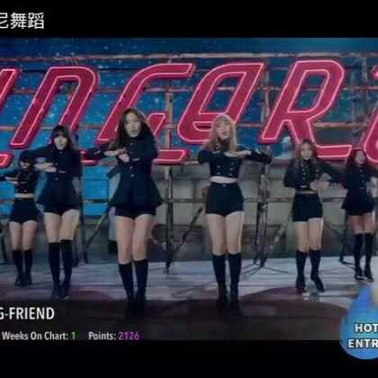 🎀#韩流#三月新歌榜(前十五名)🎀你们掐指一算,算得出第一名是谁吗?😏话说最近被DAY6-I WAIT迷住了...太太太好听了😂分享给你们~有空可以听听,在这个新歌榜也有DAY6-I WAIT😉#欧尼舞蹈##音乐#
