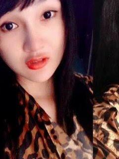 我不是郭美美#泰国直播##泰国变性人##泰国曼谷#