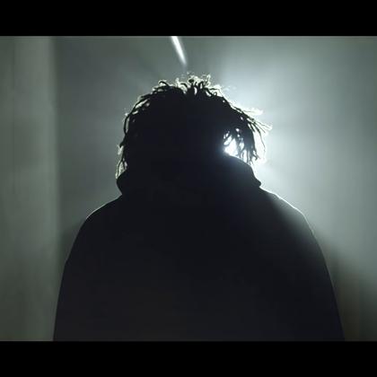 Jay Prince - Promises (Official Video) ft. Joyce 话不多说 喜欢点赞#欧美音乐##欧美超赞mv##音乐##hiphop#