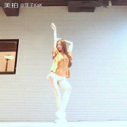 03-26 22:38转发的美拍视频