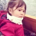 #杭州西湖##游西湖##混血宝宝#跟小沐沐哥哥一起游西湖😜