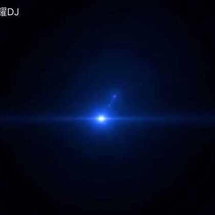 #王者荣耀#当背景音乐换成8bit BGM的孙尚香-王者荣耀DJ的美拍图片