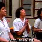 原来台湾人是这个样子学英文的😂😂😂#搞笑##猪哥亮##台湾#