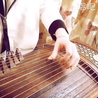 #音乐##古筝##还珠格格#《当》 让我们红尘作伴活得潇潇洒洒~ 镜面录制忽略小瑕疵🙏 微博https://weibo.com/u/2085915401 QQ群:566019051 分享谱子😊@美拍小助手