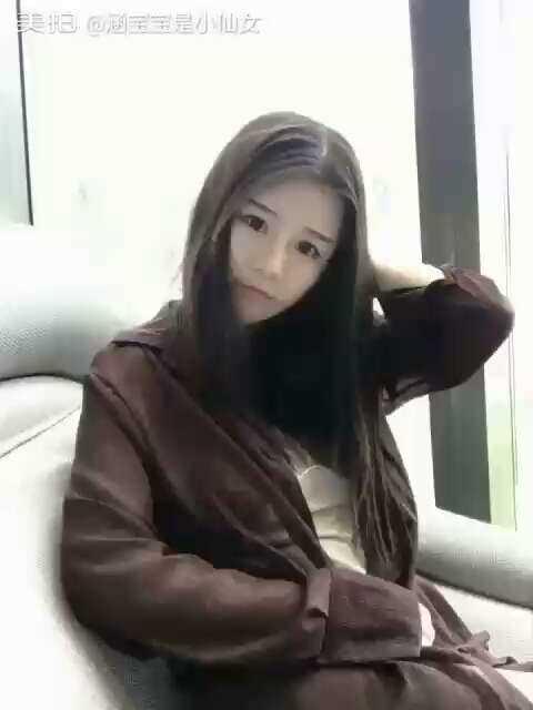 女神级身材亚裔女孩美臀小姐艺术美女图
