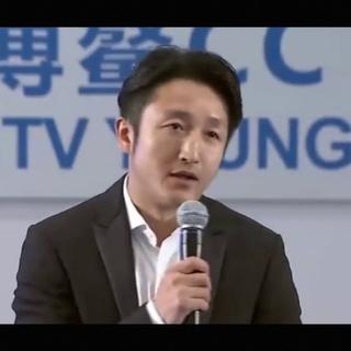 博鳌后现场,邹市明谈体育精神,冉莹颖话孩子公益,共同助力中国经济全球化。这一篇精华,看我就够了,最后有彩蛋。