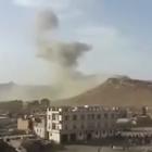 也门冲突两周年:在饥荒和人道灾难的边缘