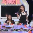 老菜皮和小萌新都不可错过的切票血!泪!史!片尾更是催人泪下👻#我要上热门##搞笑##万万没想到#微博👉https://weibo.com/u/6069831848