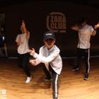 北京嘉禾舞社 @嘉禾舞社通州店 小飞老师@Sugar-$aKing Hiphop课程视频 Manolo | 想学最好看最流行的舞蹈就来嘉禾舞蹈工作室。报名热线:400-677-8696。微信账号zahaclub。网站:http://www.jiahewushe.com #舞蹈# #嘉禾舞社# #嘉禾#