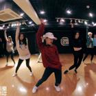 北京嘉禾舞社 雍和宫店 珍珍老师@Sugar_Alex珍大笑 MV课程视频 Lucky strike | 想学最好看最流行的舞蹈就来嘉禾舞蹈工作室。报名热线:400-677-8696。微信账号zahaclub。网站:http://www.jiahewushe.com #舞蹈# #嘉禾舞社# #嘉禾#