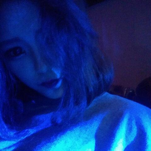 �yf�yl$yi�����#hyl#�+_hy club