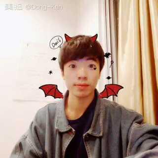 #眉毛舞挑战# here comes the devil and his eyebrow dance👽👽💀💀