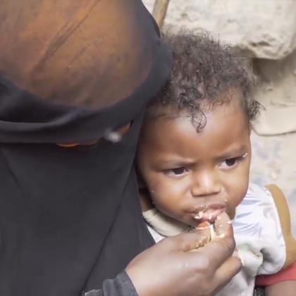欢迎收看#联合国周刊#!本周,秘书长古特雷斯在中东地区开展团结之旅。智利总统巴切莱特在人权理事会强调多元化的重要性。在尼日利亚、索马里、南苏丹以及也门,2700人缺乏安全饮用水。