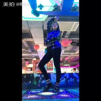 Blackpink-玩火#舞蹈#好久没跳有点忘记动作了 哈哈 跳错了几个地方 大家随意感受下🙈这个角度不好 下次我找闺蜜摄影师给我录几个 点赞评论宝宝们❤#跳舞机#@e舞成名官方 @e舞者 #e舞成名#
