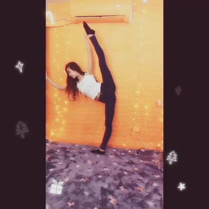 #女神##舞蹈#