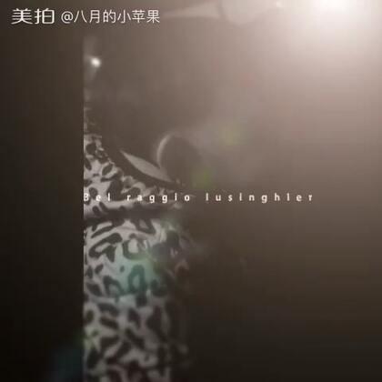 【八月的小苹果美拍】04-03 00:42