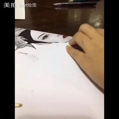 04-03 13:00转发的美拍视频