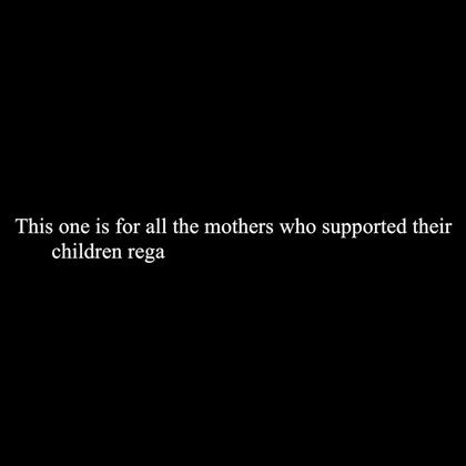 Money Right (MUSIC VIDEO) - Fung Bros X Dough-Boy.