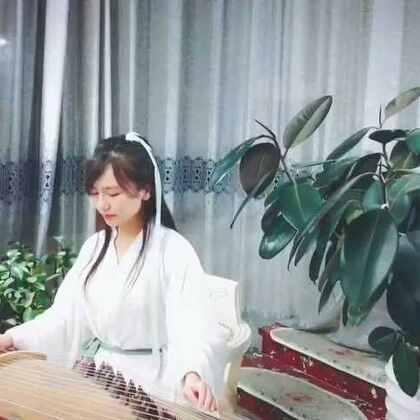 #张国荣##音乐##倩女幽魂#