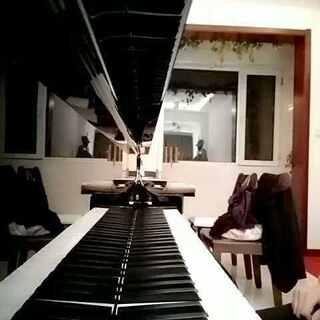 钢琴曲自学