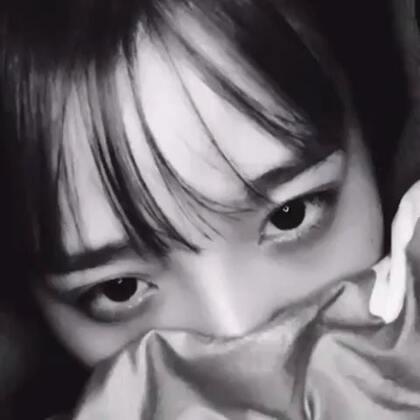 【reve晨曦阳光美拍】17-04-06 07:53