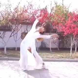 李李baby的美拍:歌曲BINGBIANv歌曲(女生版)-鞠女生挣钱学什么图片