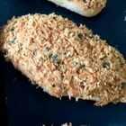 #美食#偷拍😄正在学习中……那个啥,等我!!喜欢我拍的视频记得点赞💗😂#面包#