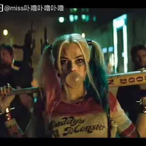 Fuckup#音乐##a音乐#-音乐视频-miss卟噜卟视频针炙v音乐图片